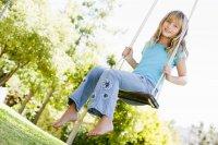 Детские аттракционы – какие лучше выбрать?