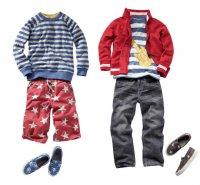 Интернет – магазин детской одежды – как зарегистрировать?