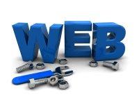 Студия web дизайна – насколько это прибыльно?