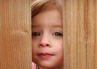 Детский развивающий центр – чем заинтересовать?