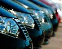 Автомобили в аренду – как быстро окупится?