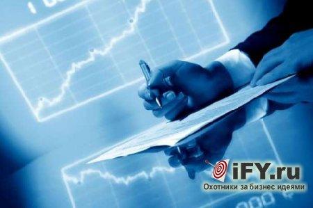 Фундаментальный анализ Forex