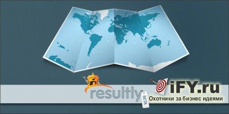 Онлайн сканирование сайтов