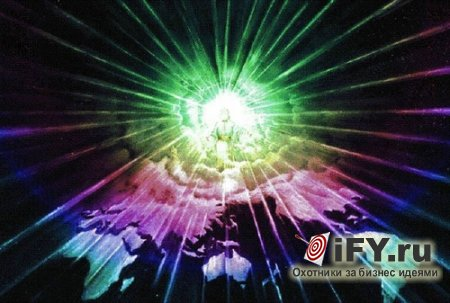 Сайт о предсказателях и пророчествах
